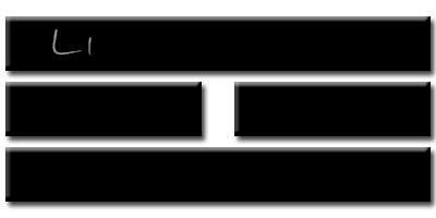 trigram9li