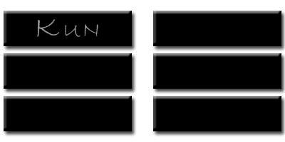 trigram2kun