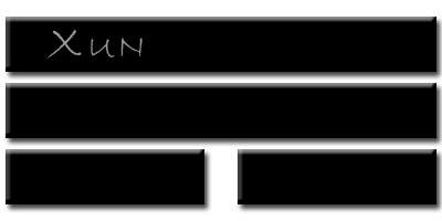 trigram4xun