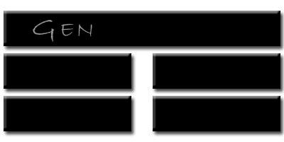 trigram8gen